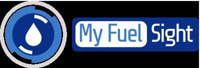 Blue Pump Software